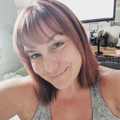 Heather Director
